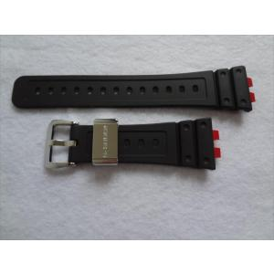 CASIO 純正 バンド G-SHOCK GMW-B5000-1JF 用 カシオ 腕時計ベルト|ecwide