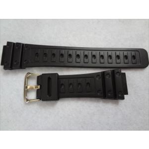 CASIO 純正 G-SHOCK バンド DW-5600C-9CV DW-5000-1B DW-5400C-9 SWC-05-1V 腕時計 ベルト カシオ|ecwide