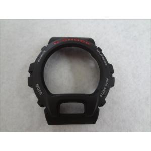 CASIOカシオ純正G-SHOCK用ベゼルDW-6600-1V/DW-6900-1V/DW-6600C-1V/DW6900BD-1V用|ecwide