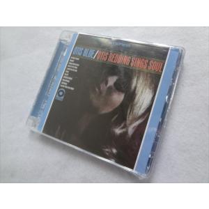 APO SACD オーティス・レディング Otis Redding オーティス・ブルー|ecwide