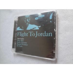 SACD Duke Ellington デューク・ジョーダン / Flight to Jordan|ecwide