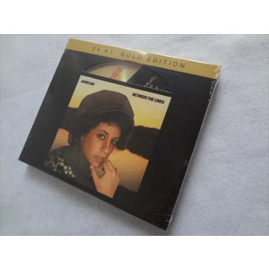 24K GOLD CD ジャニス・イアン JANIS IAN / Between the Lines|ecwide