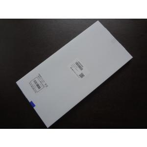 富士通ゼネラル 純正 脱臭機 DAS-30P DAS-301R HDS-3000S HDS-302A...
