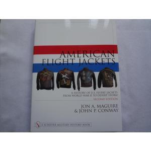 洋書American Flight Jacketsアメリカのフライトジャケット|ecwide