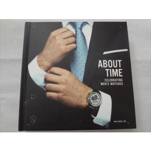 洋書 腕時計About TimeパネライHUBLOTオメガRolex等|ecwide
