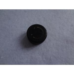 アブガルシアABU純正パーツ 13109(21209) SPOOL CAP スプールキャップ|ecwide
