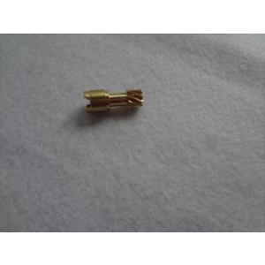 アブガルシアABU純正パーツ 22222 Pinion Gear/S3000C, S3600C, BTC 3000 C, 1600C等用|ecwide