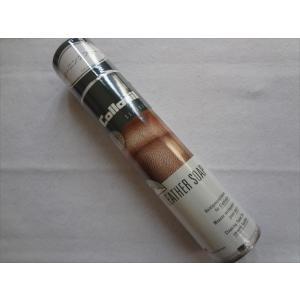 collonil コロニル レザーソープ 200ml 皮革製メンテナンス ※送料:定形外で340円|ecwide