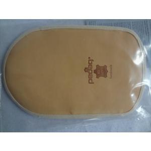ペダック レザーグローブ クロコダイル革製品等メンテナンス|ecwide