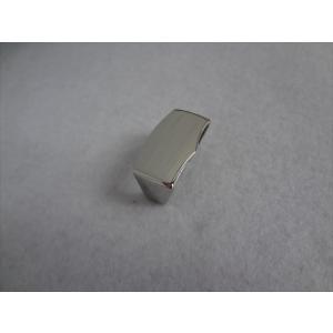 SEIKO 純正 5R65-0AD0 ベルト DG07AB用 遊かん 遊環 ループ 20mm-21mm|ecwide