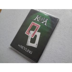 手品 DVD klink K'LINK by Kris Nevling マジック|ecwide