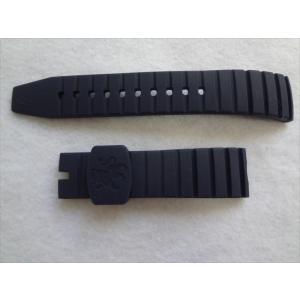 SEIKO 純正 バンド SBGV247 9F82-0AK0用 20mm グランドセイコー  腕時計シリコン ベルト|ecwide