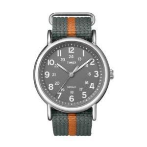 TIMEXタイメックスWeekenderウィークエンダーT2N649腕時計 ecwide