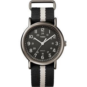 TIMEXタイメックスWeekenderウィークエンダーT2N889腕時計 ecwide