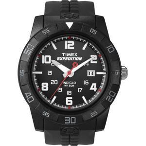 TimexタイメックスExpedition Rugged Core腕時計T49831 送料:定形外で340円 ecwide
