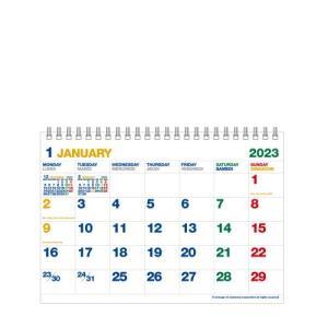【3240円以上送料無料】【2016年 カレンダー エトランジェディコスタリカ】A5カレンダー .(...