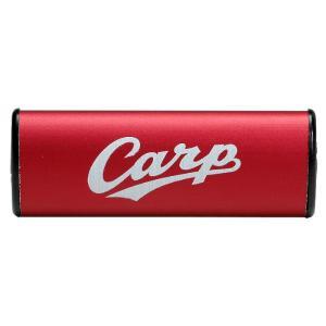 カープ カーディフューザー スパイシーウッド Carp ミッレフィオーリ アロマディフューザー 公式通販サイト|edc
