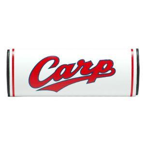 カープ カーディフューザー コールドウォーター Carp ミッレフィオーリ アロマディフューザー 公式通販サイト|edc