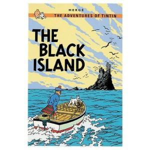 ポストカード イルノア タンタンの冒険 公式通販サイト|edc