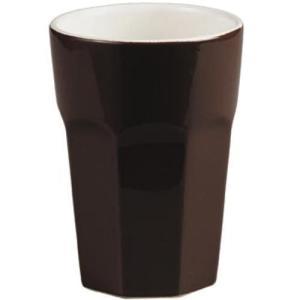 カフェラテC[CLASSIC] チョコレート