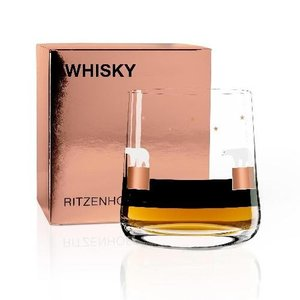 RITZENHOFF  ウィスキーグラス NEXT25 SHOUT リッツェンホフ(ドイツ) ギフト プレゼント 公式通販サイト|edc