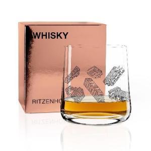 RITZENHOFF  ウィスキーグラス NEXT25 MOURAO リッツェンホフ(ドイツ) ギフト プレゼント 公式通販サイト|edc