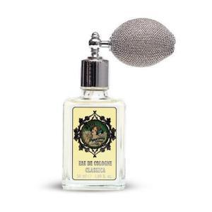 オーデコロン50ml クラシック 母の日 フレグランス 香水 レディース プレゼント 公式通販サイト|edc