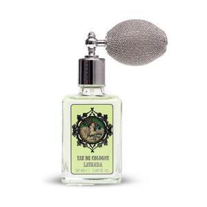 オーデコロン50ml ラベンダー 母の日 フレグランス 香水 レディース プレゼント 公式通販サイト|edc