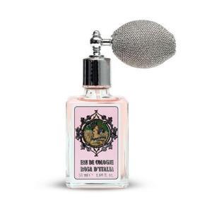 オーデコロン50ml イタリアンローズ 母の日 フレグランス 香水 レディース プレゼント 公式通販サイト|edc