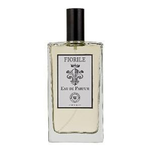オードパルファム100ml フィオリーレ TOSCANA フレグランス 香水 プレゼント 公式通販サイト|edc