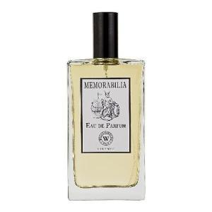 オードパルファム100ml メモラビリア TOSCANA フレグランス 香水 プレゼント 公式通販サイト|edc