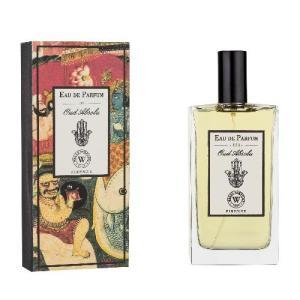 オードパルファム100ml ウードアブソリュ TOSCANA フレグランス 香水 プレゼント 公式通販サイト|edc