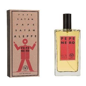 オードパルファム100ml ブラックペッパー TOSCANA フレグランス 香水 プレゼント 公式通販サイト|edc