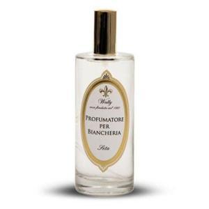 リネンウォーター100ml シルク ギフト プレゼント 芳香剤 公式通販サイト|edc