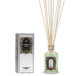 リードディフューザー500ml フィグ&ペア ギフト プレゼント ルームフレグランス 芳香剤 公式通販サイト|edc