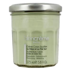 ボディクリーム175ml リンデン ボディケア プレゼント シアバター配合 フルーツ ブランクレーム 公式通販サイト|edc