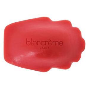 ソープ ストロベリー ボディケア プレゼント アロマ 石鹸 フルーツ ブランクレーム 公式通販サイト|edc