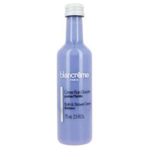 ボディソープ&バブルバス75ml ブルーベリー 泡風呂 入浴剤 プレゼント フルーツ ブランクレーム 公式通販サイト|edc