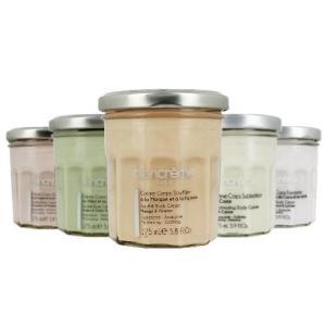 ボディクリーム175ml ブランクレーム ボディケア プレゼント シアバター配合 フルーツ 公式通販サイト|edc