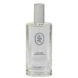 オードトワレ100ml タンジェリン 香水 レディース プランツ&パルファム プレゼント 公式通販サイト|edc