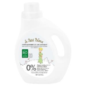 ランドリーソープ 洗濯用洗剤 1000ml ナチュラル ファブリックケア 公式通販サイト|edc