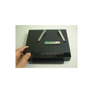 SD [TK100] 簡易XYテーブル(落射用) TK-100|edenki