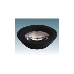 アズワン 2-3096-03 照明拡大鏡交換用レンズ 6 2309603|edenki