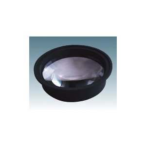 アズワン 2-3096-02 照明拡大鏡交換用レンズ 4 2309602|edenki