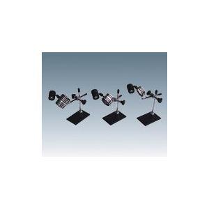 アズワン 1-6597-02 LEDライト付ルーペ STA-12S/LED 1659702|edenki