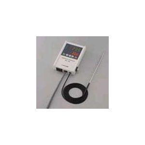 1-5826-12 デジタル温度調節器 TC-1NP 1582612|edenki
