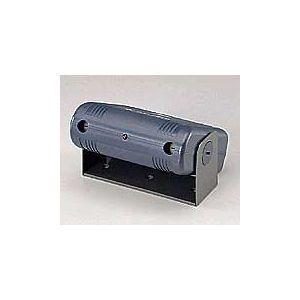 6-6580-01 直流式除電器 KD-110 6658001|edenki