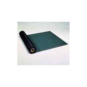 AK-1518-110 導電性フロアマット1890 1m×5m AK1518110 9566002|edenki