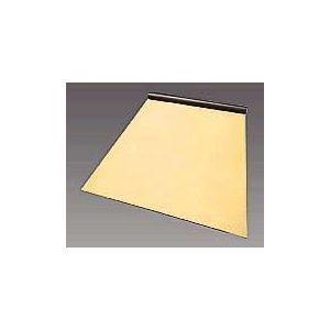 9-1046-01 静電気帯電防止マット MSC-2.0-LG 9104601|edenki