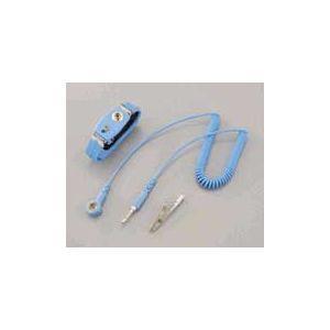 1-5256-01 リストストラップ BHO-11M-L5A 1525601|edenki